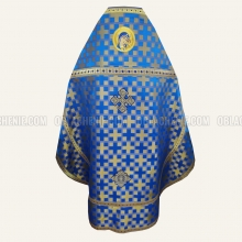 PRIEST'S VESTMENTS 10841