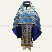 PRIEST'S VESTMENTS 10841 2