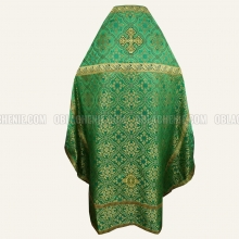 PRIEST'S VESTMENTS 10842