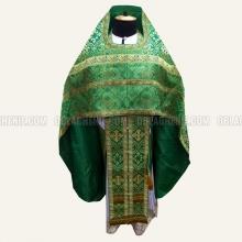 PRIEST'S VESTMENTS 10842 2