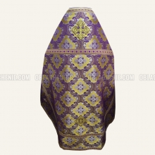PRIEST'S VESTMENTS 10843
