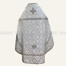 PRIEST'S VESTMENTS 10844