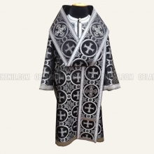 Bishop's vestments 10889 1