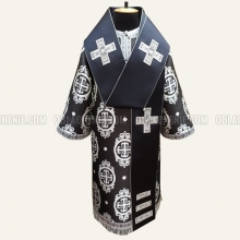Bishop's vestments 10891 1