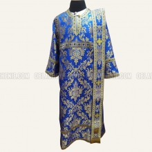 DEACON'S VESTMENTS 10912