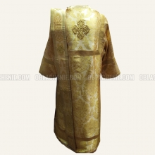 DEACON'S VESTMENTS 10920 2