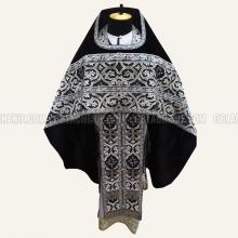 PRIEST'S VESTMENTS 10932