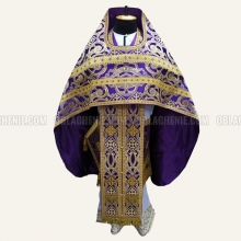 PRIEST'S VESTMENTS 10934