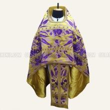 PRIEST'S VESTMENTS 10937