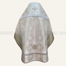 PRIEST'S VESTMENTS 10938