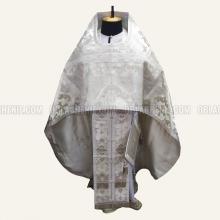 PRIEST'S VESTMENTS 10944