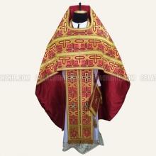 PRIEST'S VESTMENTS 10947