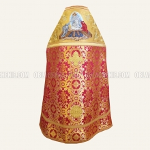 PRIEST'S VESTMENTS 10951 2