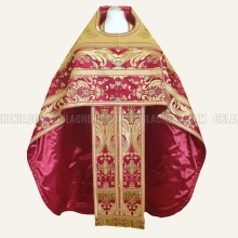 PRIEST'S VESTMENTS 10952 2