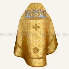 PRIEST'S VESTMENTS 10953