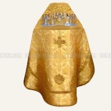 PRIEST'S VESTMENTS 10953 5