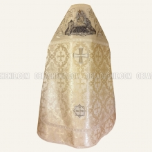 PRIEST'S VESTMENTS 10957 1