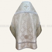 PRIEST'S VESTMENTS 10958 2