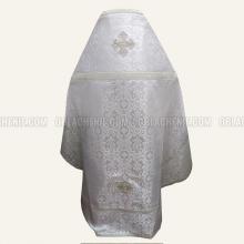 PRIEST'S VESTMENTS 10961