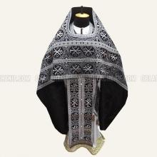 PRIEST'S VESTMENTS 10963