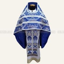 PRIEST'S VESTMENTS 10964 2