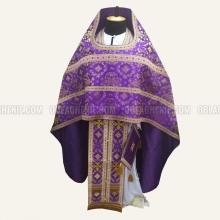 PRIEST'S VESTMENTS 10966