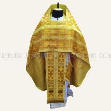 PRIEST'S VESTMENTS 10967 2