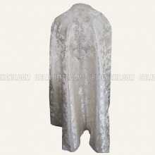 PRIEST'S VESTMENTS 10969 2