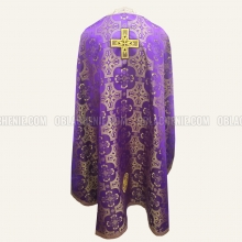PRIEST'S VESTMENTS 10972 2