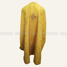 PRIEST'S VESTMENTS 10976 2