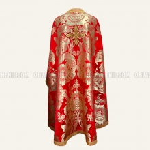 PRIEST'S VESTMENTS 10982 2