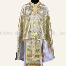 PRIEST'S VESTMENTS 10983 1
