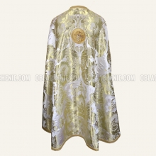 PRIEST'S VESTMENTS 10983 2