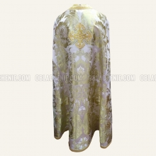 PRIEST'S VESTMENTS 10983 3