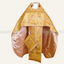 PRIEST'S VESTMENTS 11013 2