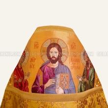 PRIEST'S VESTMENTS 11013 3