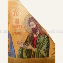 PRIEST'S VESTMENTS 11013 6