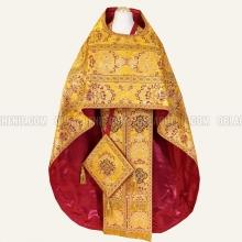 PRIEST'S VESTMENTS 11015 2