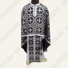 PRIEST'S VESTMENTS 11039 1