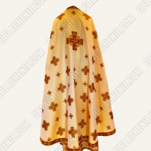 PRIEST'S VESTMENTS 11046 2