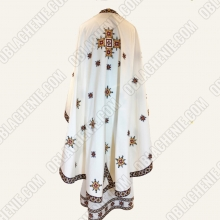 PRIEST'S VESTMENTS 11047 2
