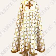 PRIEST'S VESTMENTS 11050