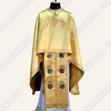 PRIEST'S VESTMENTS 11053 2