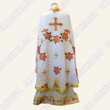 PRIEST'S VESTMENTS 11058 2
