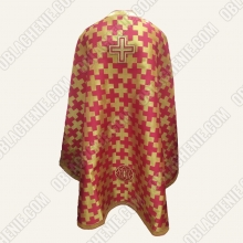 PRIEST'S VESTMENTS 11060
