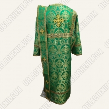 DEACON'S VESTMENTS 11090 2