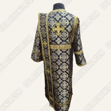 DEACON'S VESTMENTS 11094 2