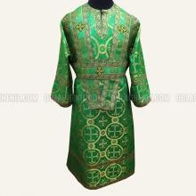 Subdeacon's vestments 11103