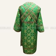 Subdeacon's vestments 11103 2