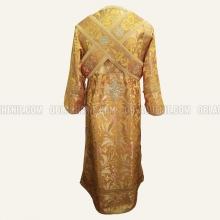 Subdeacon's vestments 11106 2